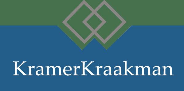KramerKraakman-Logo