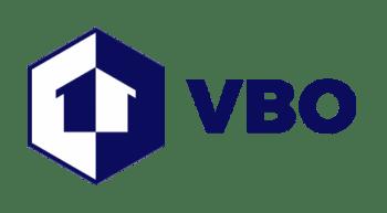 VBO logo KramerKraakman B.V.